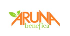 Aruna Benefica