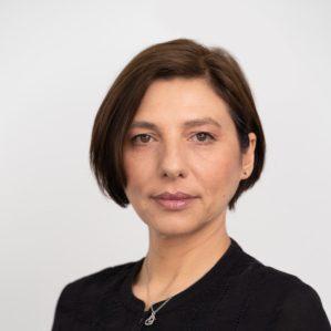 Dana-Nedelcu-2-300